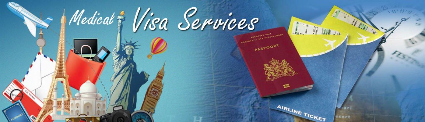 visa-services