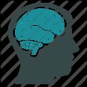 brain_mind_thinking_idea_memory_think_human_organ_v2-128