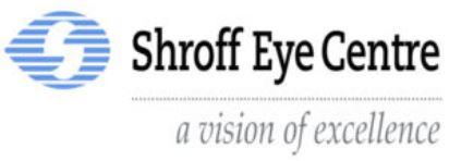 Shroff Eye Hospital