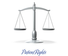 patient-rights
