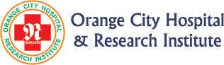 Orange City Hospital