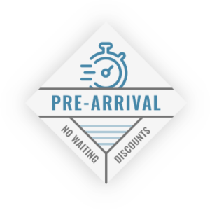 advantages-badge-prearrival-300x300
