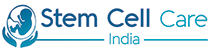 stem-cell-care-logo