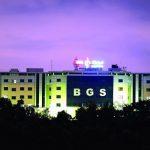 Global Hospitals, Bengaluru