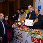Dr. Monga Clinic, Lajpat Nagar, New Delhi