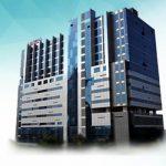 Global Hospitals, Mumbai