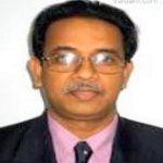 Dr Bashi V Velayudhan
