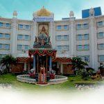 Global Hospitals, Hyderabad