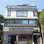 International Fertility Center, New Delhi