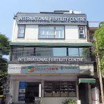 International Fertility Center, New Delhi