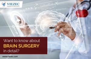 Neurology hospitals in India