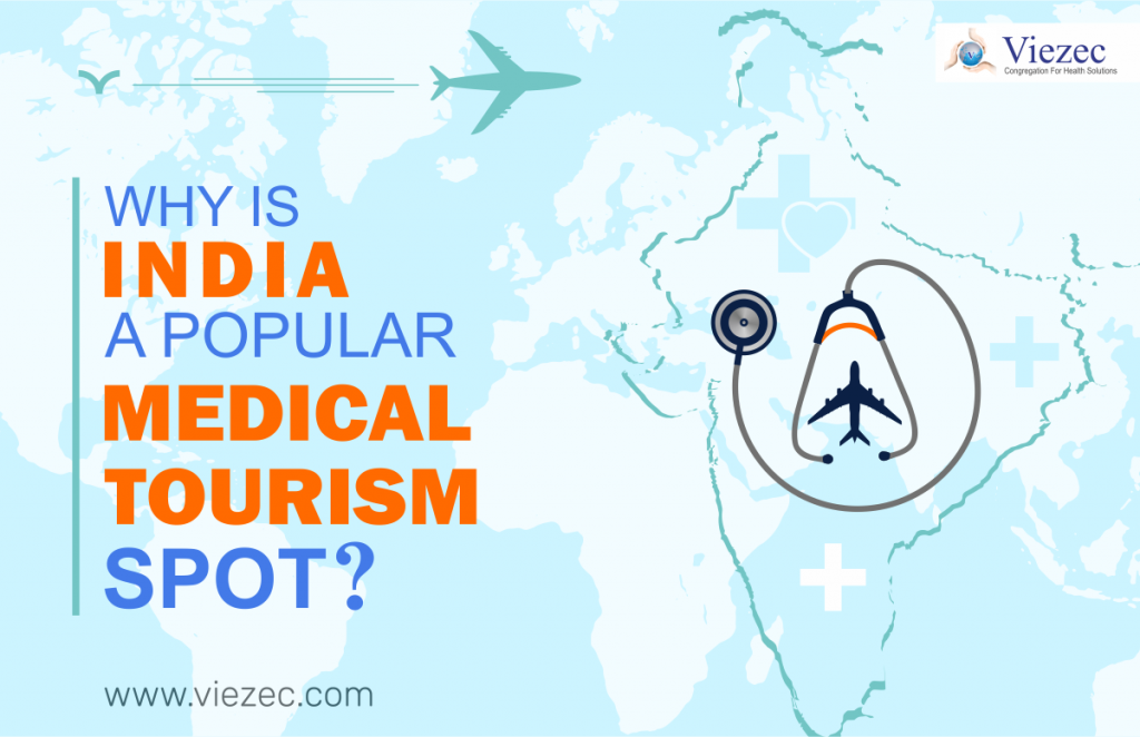 Top 10 Best ENT Specialists in India