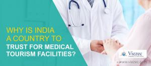 Medical Tourism Company