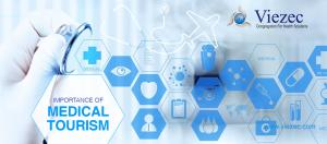 Importance Of Medical Tourism