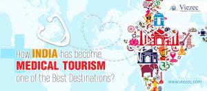 The Top 10 Medical Tourism Destinations