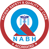 National Accreditation Board for Hospitals and Healthcare (NABH)